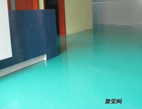 供应湘西州液体硬化剂 思达一硬化剂厂家