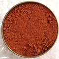 彩色瀝青 透水路面 耐磨地坪 彩磚用氧化鐵橙顏料色粉
