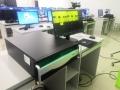 天創華視 空中課堂制作 虛擬演播教室搭建方案