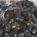 廣州報廢單片機芯片銷毀