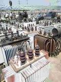 銅川市電纜回收誠信廠家 3芯400電纜回收