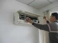 常熟空調維修專業加氟