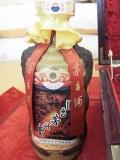 欽州回收老酒汾酒,欽州高價回收陳年老酒