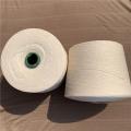 環錠紡12支純棉紗線 全棉紗 粗支棉紗線 c12支