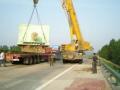 邯鄲路25噸吊車出租楊浦7噸叉車出租裝卸貨