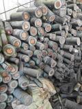 那曲市35廢鋁電纜線回收 回收3芯300電纜市場行情