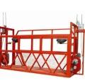 甘肅蘭州腳蹬吊籃維修或定西腳蹬吊籃配件廠家