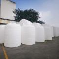 加厚塑料水塔水箱5噸臥式工業蓄水箱攪拌桶儲水罐