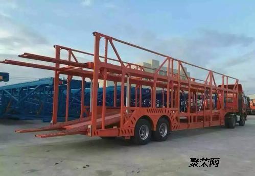 西安到广州轿车托运公司从西安托运私家车到广州多少钱