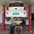 濟寧維修御捷電動四輪車控制器充電器剎車配件上門服務