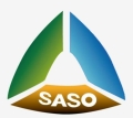 中東SABER認證資料中東saso認證中東SCOC