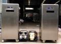 供应自动出餐盘机价格 永州自动出餐盘机 职工餐厅专用