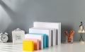 供应厂家直销包装盒设计定制