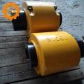 Gl6鏈條聯軸器 皮帶輪配件