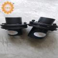 JMJ10膜片聯軸器 化工機械傳動件