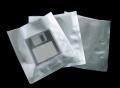 长沙防静电铝箔袋专业可靠的厂家