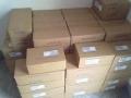 杭州高价回收西门子plc模块以太网和三菱模块等