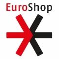 2020年德國杜塞爾多夫零售商超展 EuroShop