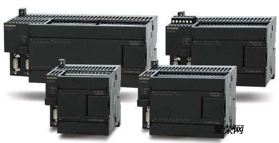 西门子s7-200 smart cpu cr60用途