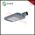 SW7700尚为LED道路灯_厂家价格