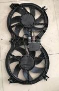 英菲尼迪JX35 QX60G35 M25FX35電子