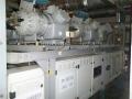 整體賓館設備回收天津賓館物資回收