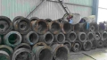 漢中市鋼芯鋁絞線回收 回收500鋁線單位