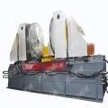 煙臺導柱式變壓器油箱設備定做 管道自動焊接設備