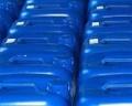 南京二氧化氯 2%工業級二氧化氯活化劑