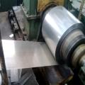 批發超薄不銹鋼帶 國標316不銹鋼彈簧帶火爆直銷