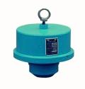 供應GQQ5煙霧傳感器 GQQ0.1煙霧傳感器