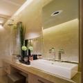 朝陽區安裝鏡子東風安裝鏡子平臺