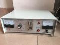 供应LW龙威LW-2100绝缘导通测试仪叭叭机