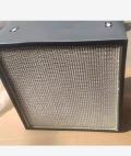 250攝氏度耐高溫空氣過濾器