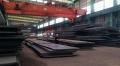 供應舞鋼鋼廠NM360保性能保質量耐磨鋼板
