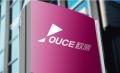 OUCECE 紧固件CE认证