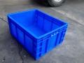 漳州塑料胶箱胶框生产厂家
