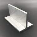 T型鋁上�,F貨丁字鋁合金型材
