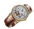 南宁宝玑手表回收