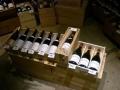 福州回收康帝紅酒