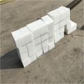 供应优质聚乙烯板超高分子量聚乙烯板