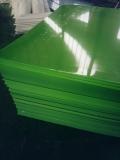 聚乙烯板超高分子量聚乙烯板低价促销
