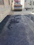 安徽蕪湖冬季瀝青路面坑槽修補材料提升路面質量