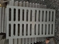 南川球墨井蓋廠家 復合型水篦子 不銹鋼雨篦子廠家