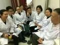 北京賀氏針灸培訓班