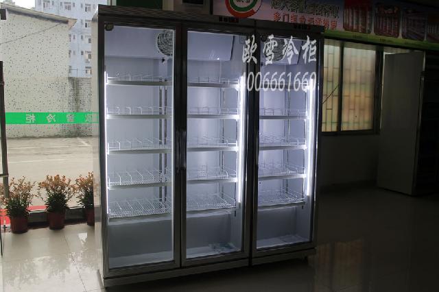 产品可用于便利店冷藏饮品矿泉水,ktv冷藏啤酒,冷藏茶叶,水果蔬菜