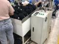 服裝機械設備用電磁蒸汽發生器