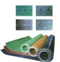 供甘肃庆阳橡胶复合垫和兰州密封材料