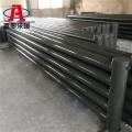 光排管散熱器 D108-4-3光面管散熱器熱水型