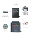 ABB元器件1VCR016225G0040长期有效